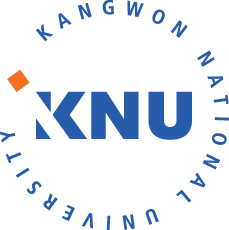 KNU KANGWON NATIONAL UNIVERSITY